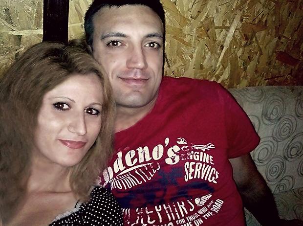 Marijana & Franjo Varga