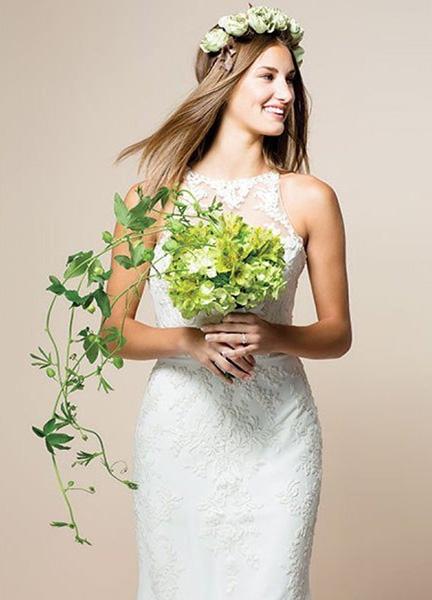 Bik vjenčanica