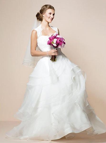 Jarac vjenčanica