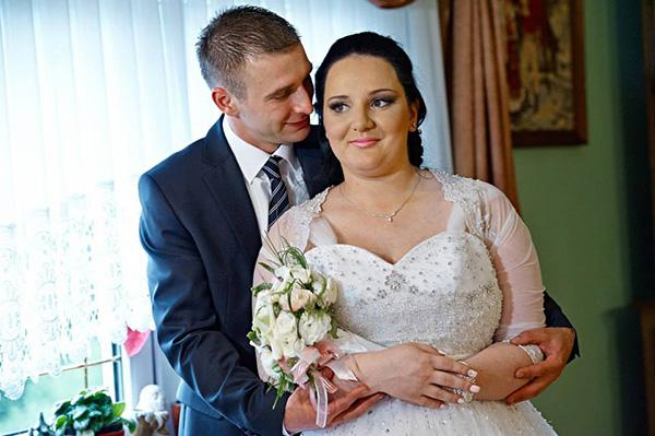 Matea Matoković & Matija Matoković