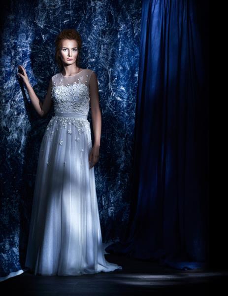 Alduk Bridal kolekcija vjenčanica