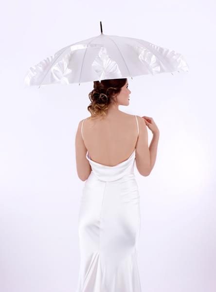 Hrvatski kišobrani za vjenčanje