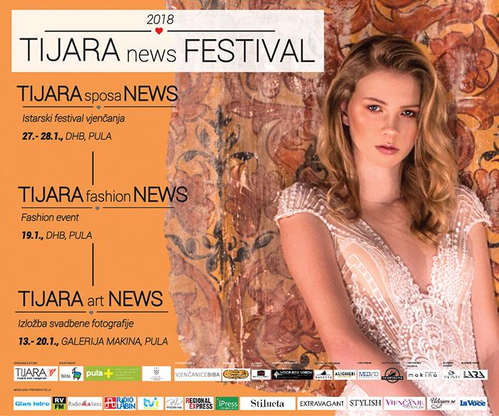 TijaraNewsFestival