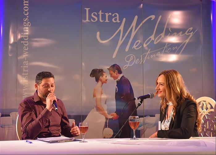 Istarski Festival TijaraSposaNews