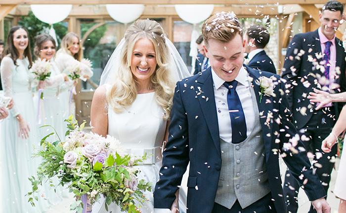 Najpopularniji datumi za vjenčanje 2019. i 2020.