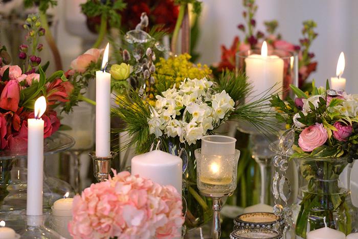 Dani vjenčanja Lumini centar