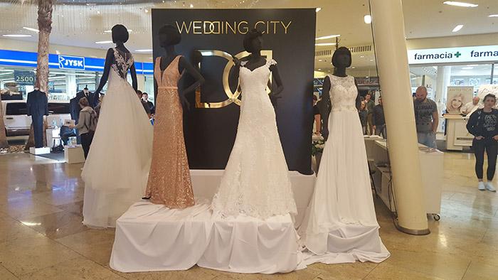 11. Wedding Expo