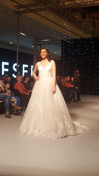 12. Wedding Expo