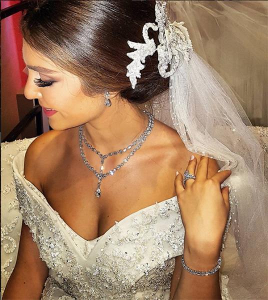 Dijamantno vjenčanje